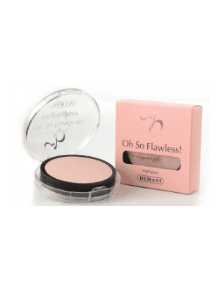Oh So Flawless Highlighter