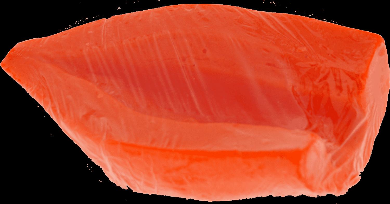 Fruit Soap Papaya