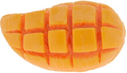 Fruit Soap Mango