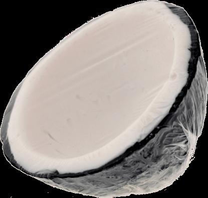Fruit Soap Coconut