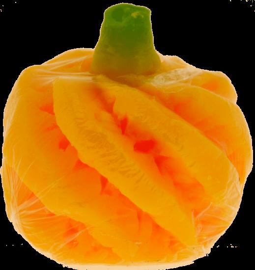 Fruit Soap Pineapple