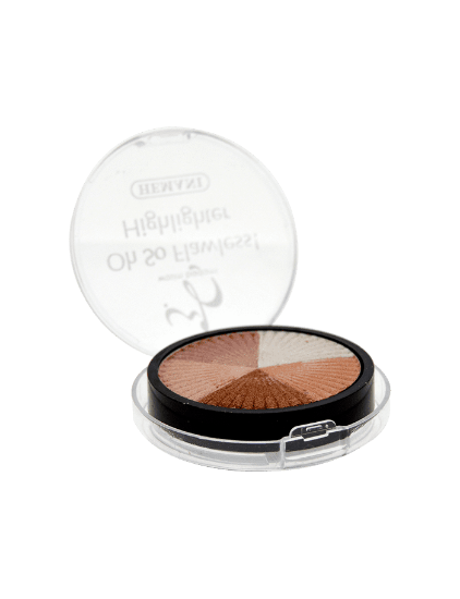 OH SO FLAWLESS- 5 in 1 HIGHLIGHTER