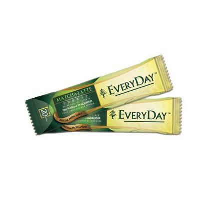 Every Day - Matcha Latte (Sachet)