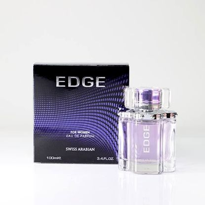 Picture of EDGE Perfume for Women