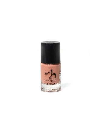 Picture of Nail Polish Classic 32
