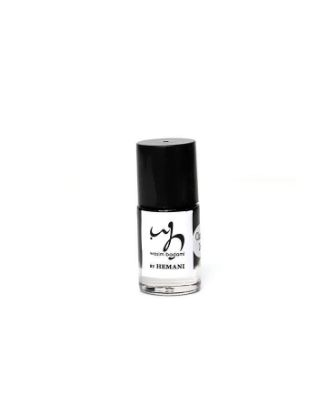 Picture of Nail Polish Classic 26