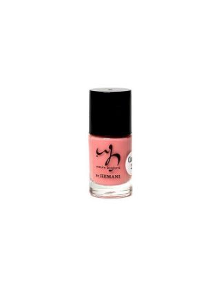 Picture of Nail Polish Classic 25