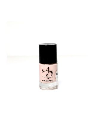 Picture of Nail Polish Classic 21