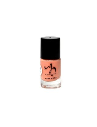 Picture of Nail Polish Classic 04