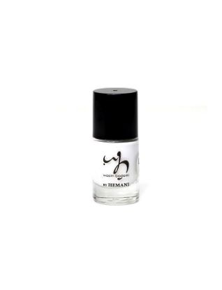 Picture of Nail Polish Classic 03