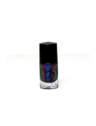 Picture of Nail Polish Rainbow Pinky Blue