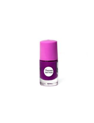 Nail Polish Thermo Saint Tropez