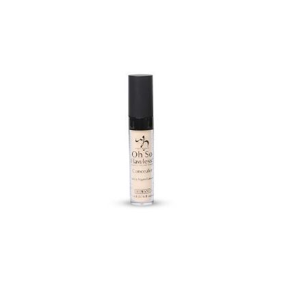 herbal infused beauty concealer 184 porcelain