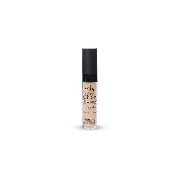 herbal infused beauty concealer 187 toasty