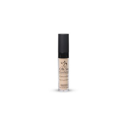 herbal infused beauty concealer 187 sand