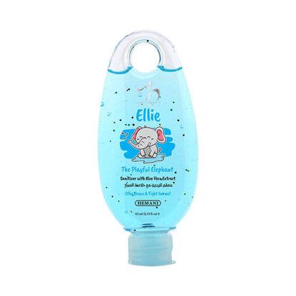 WB - Ellie Kid Sanitizer 65ml
