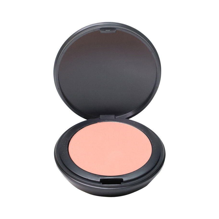 oh so flawless HERBAL INFUSED BEAUTY Blush 200 Soft Rose