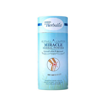 Hemani Miracle Herbal Powder