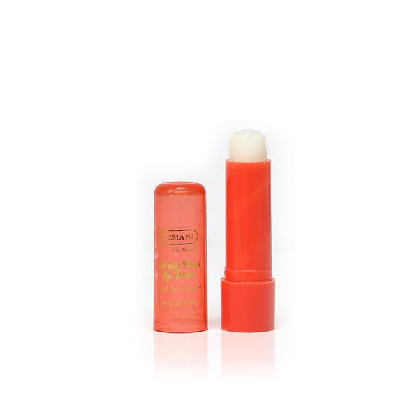 Hemani Herbal Candy Floss Lip Balm 6ml