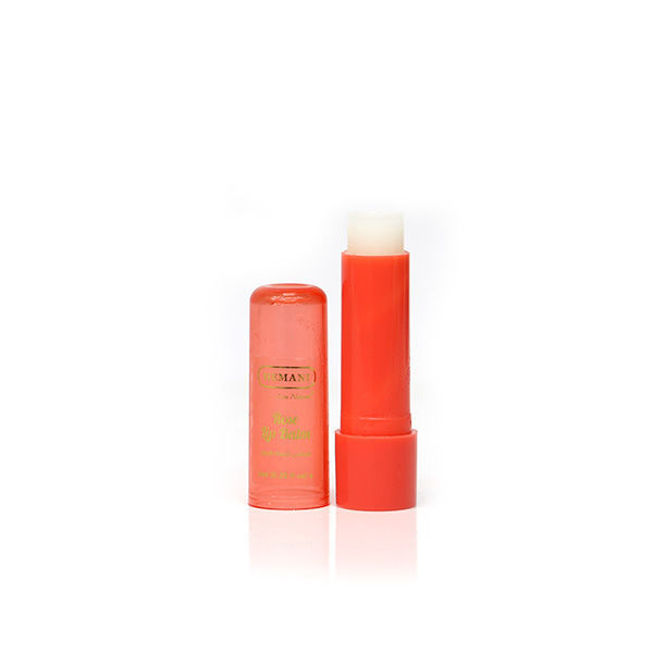 Hemani Rose Lip Balm 6ml