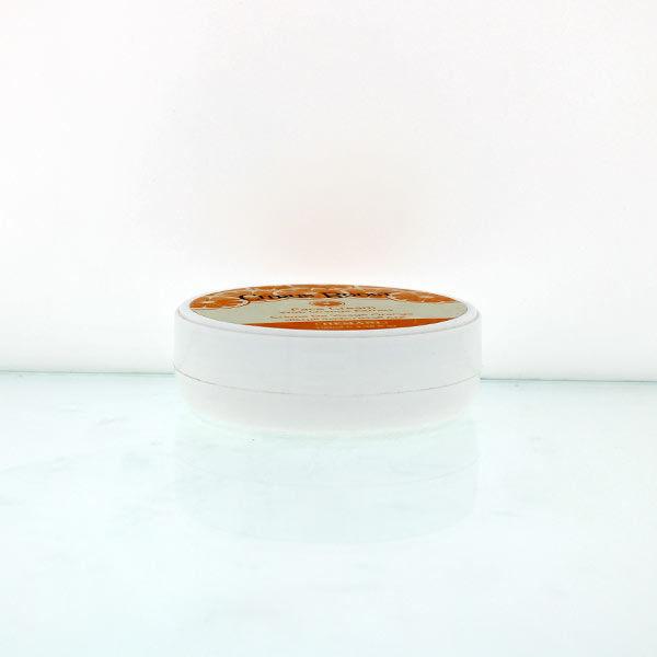 WB by Hemani Citrus Boost Face Cream
