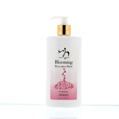 WB by Hemani Blooming Bulgarian Rose Conditioner