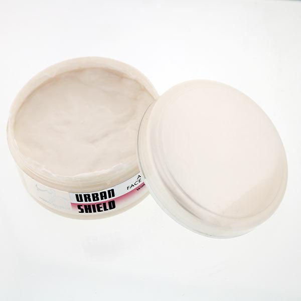 WB by HEMANI URBAN SHIELD Anti Pollution Face Cream
