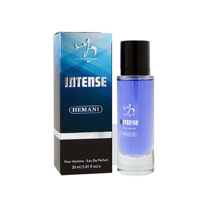 WB - Intense Perfume 30ml