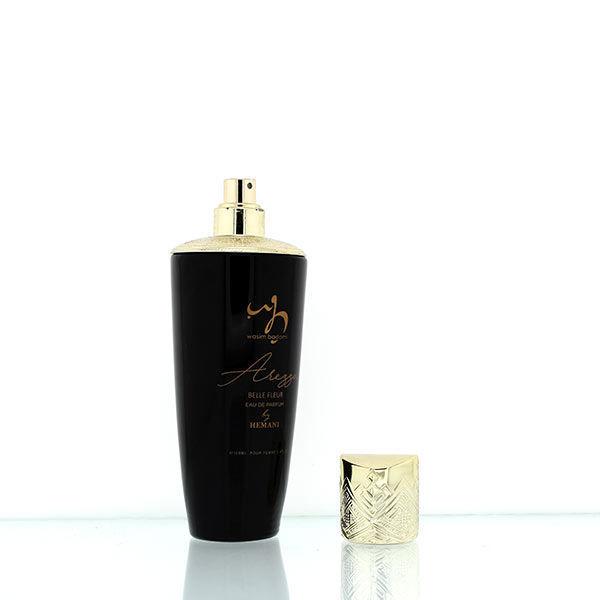 AREZZA Perfume-Fragrance-for-Women-Belle-Fleur