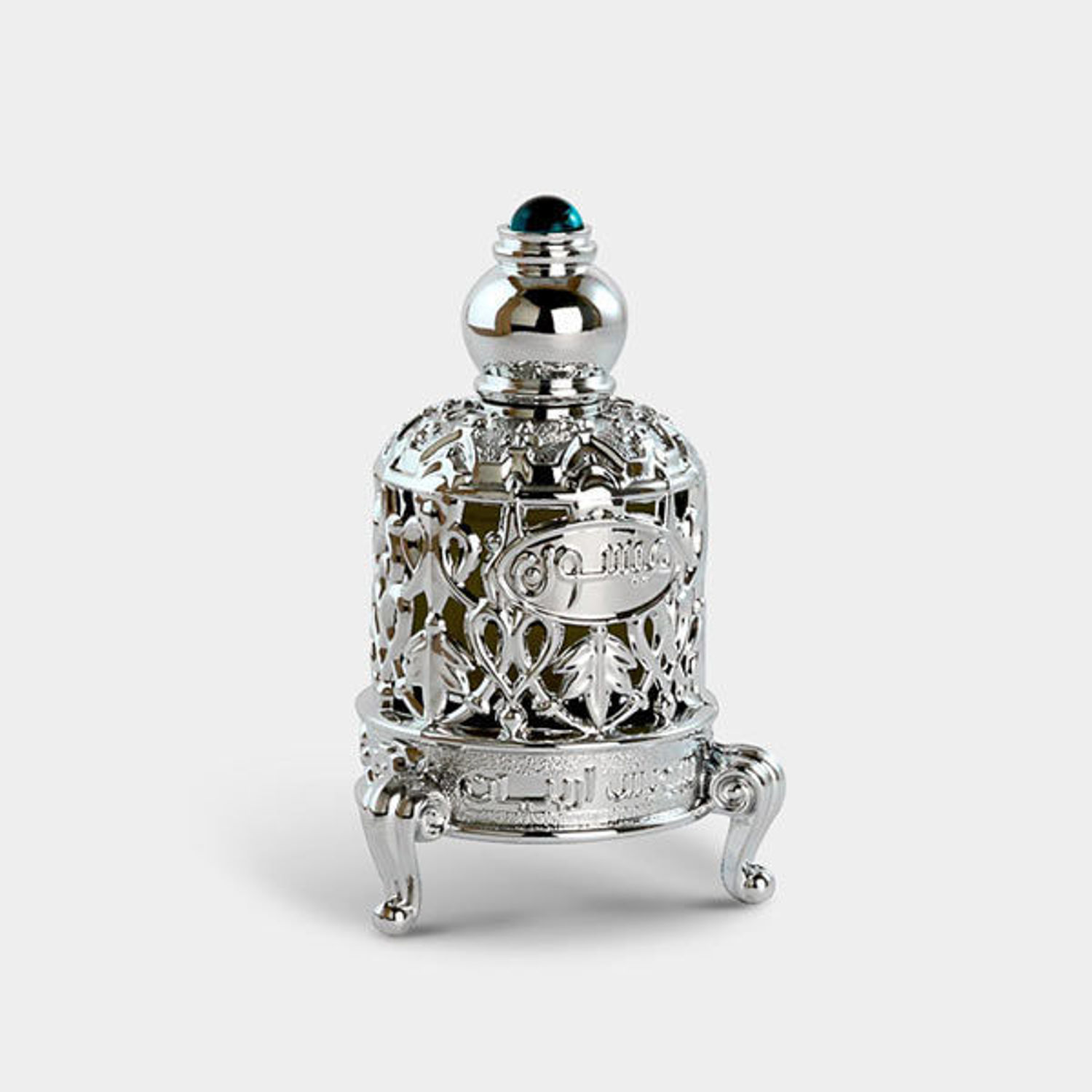 Attar Maysoon 15ml by swiss arabian