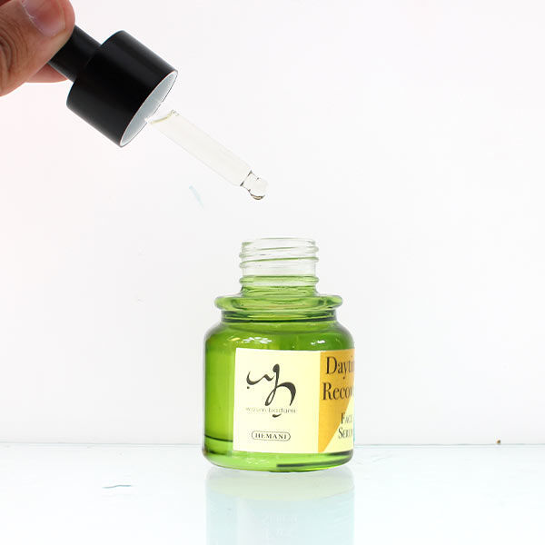 WB by Hemani Daytime Recovery Face Serum