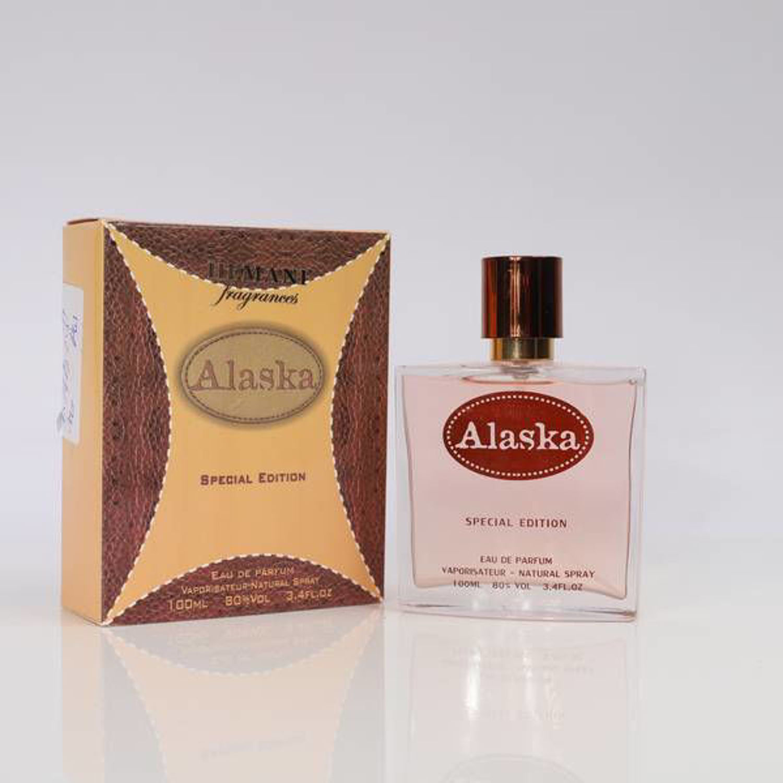 Hemani Alaska Perfume 100ml