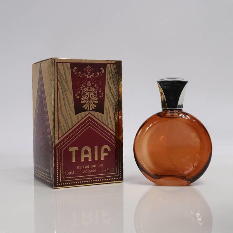 Picture of Hemani Taif Perfume 100ml