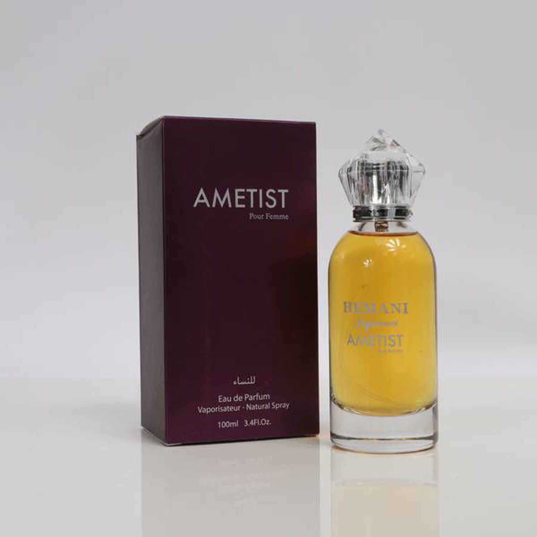 Picture of Hemani Ametist Perfume 100ml