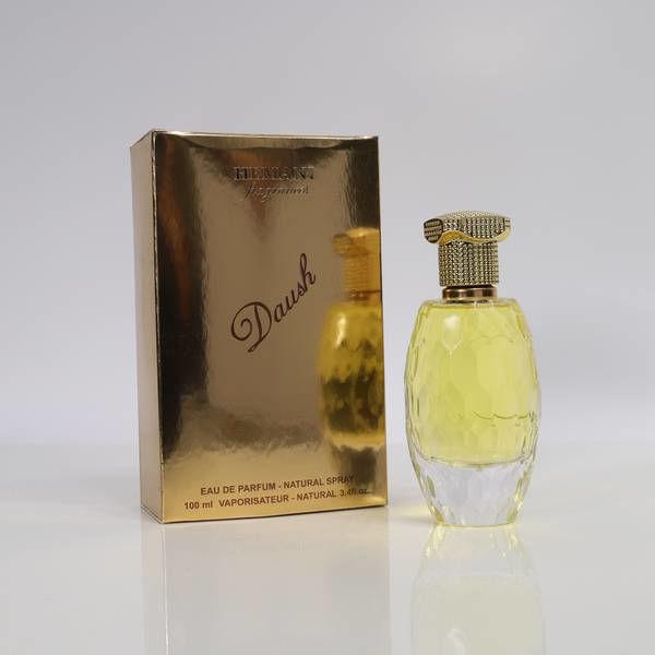 Hemani Daush Perfume