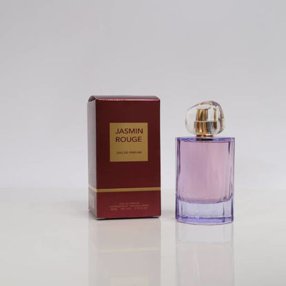 Picture of Hemani Jasmin Rouge Perfume 80ml