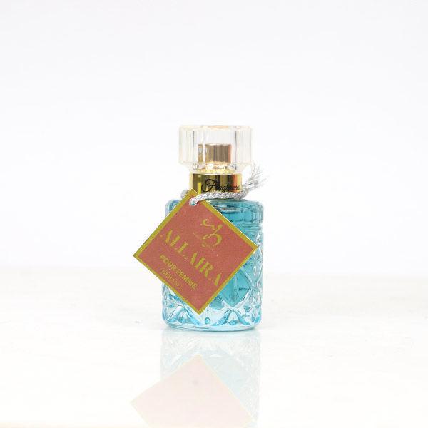 Wb By hemani Allaira Mini Perfume 25ml