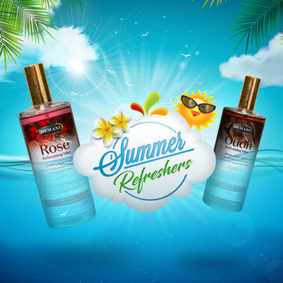 Picture for category Summer Refreshers