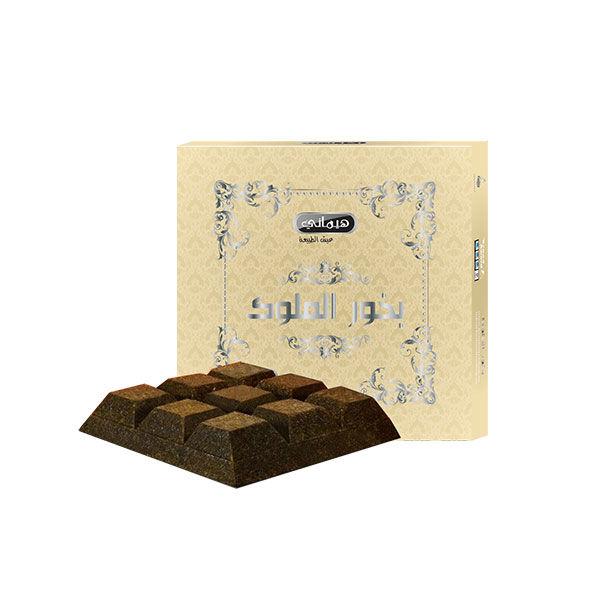 Al Muluk Bahkoor (chocolate)
