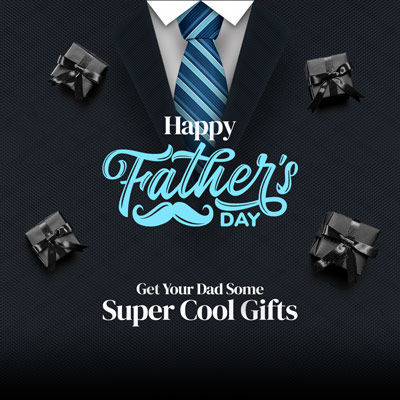 Picture for category Father's Day Special
