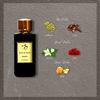 Reine du Jardin Perfume for Women Notes