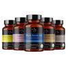 Herbal Dietary Supplement