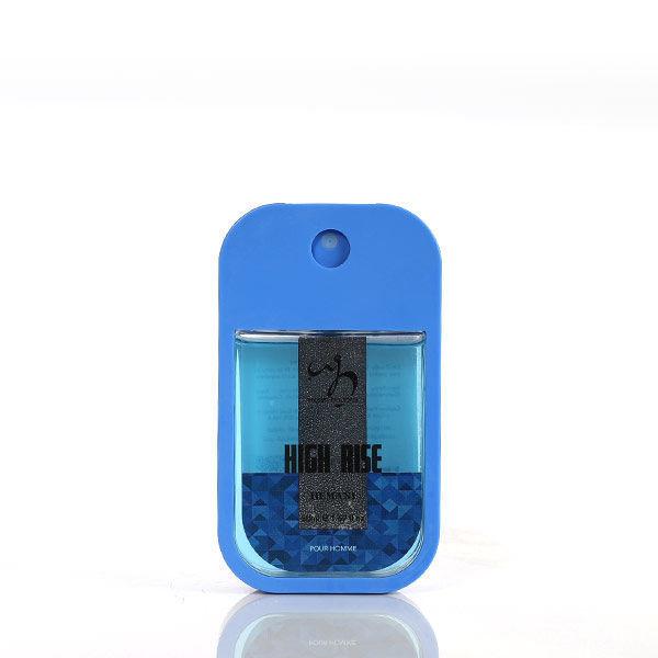 Pocket Perfume - High Rise 50ml