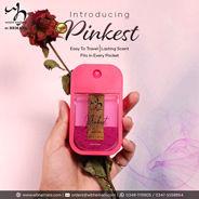WB by Hemani pocket Perfume - Pinkest 50ml