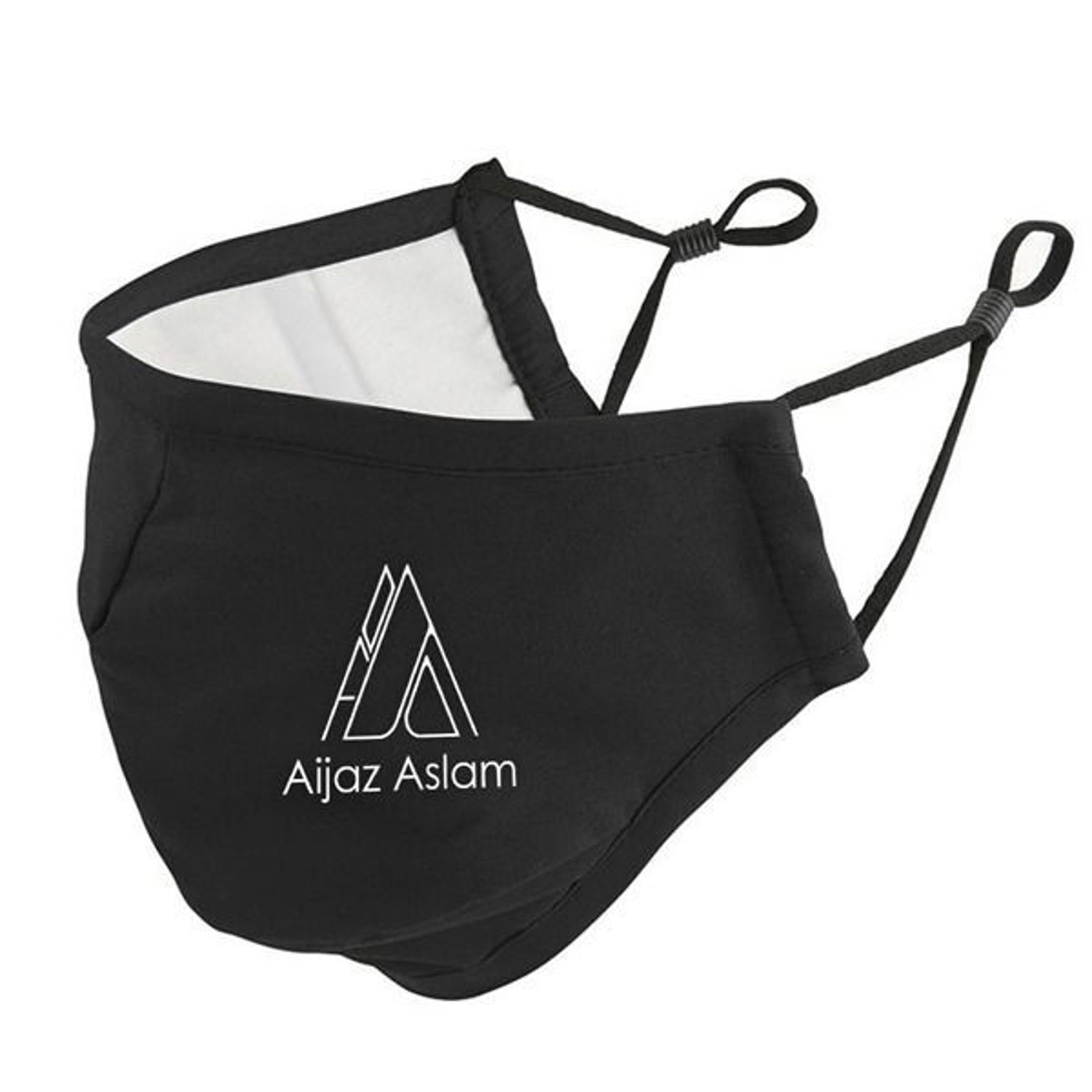 AA - Breathable Face Mask